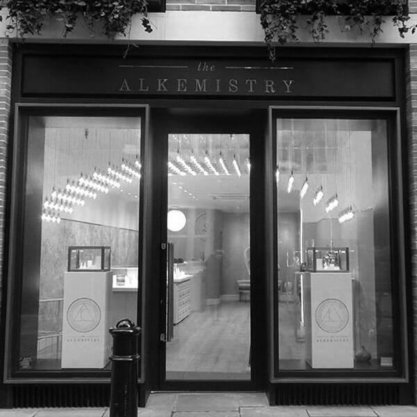 Alkemistry (1)